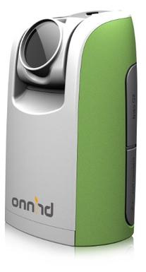Brinno TLC200 Time Lapse and Stop Motion HD Video Camera -