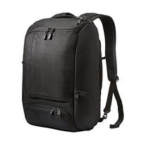 eBags Professional Slim Laptop Backpack for Travel, School