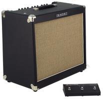 Tech 21 TM-60/112 2-Channel, 1x12, 60 watt Combo Guitar Amp