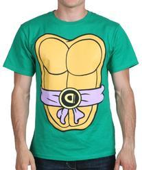 TMNT I Am Donatello T-Shirt