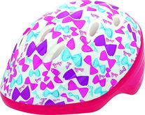 Bell Toddler Barbie Little Rider Helmet