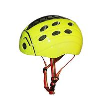 BeBeFun Toddler And Kids Bike/Multi-Sport ladybug Style