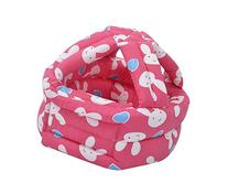 Baby & Infant Toddler No Bumps Safety Cap Helmet Head