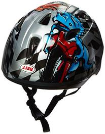 Bell Toddler Dino GP Zoomer Helmet