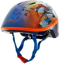 Bell Toddler Planes Rider in Training Helmet