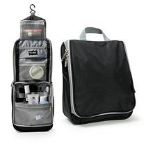 Lavievert Toiletry Bag / Portable Travel Organizer /