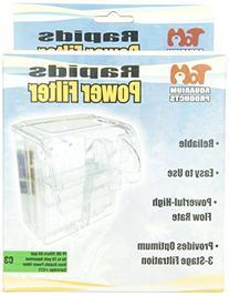 KollerCraft TOM Rapids Power Filter, 80 GPH