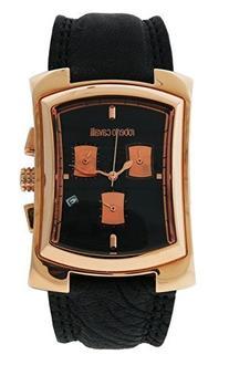 Roberto Cavalli Men's Tomahawk watch #7251900125
