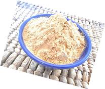 Tongkat Ali 200:1 Root Extract Powder - 1oz or 28g -  with