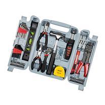 Stalwart Tools 75-6037 Hand Tool Set , 130-Piece