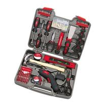 Tools 144-piece Household Tool Kit Home Projects or Repairs