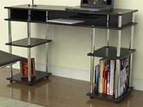 No Tools Student Desk