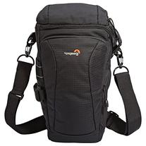 Toploader Pro 75 AW II Camera Case From Lowepro - Top