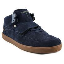 DVS Torey 3 Mens Sneakers 10.5 Navy