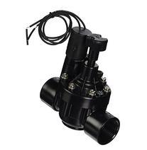 Toro Tpvf100 1-inch Sprinkler Valve with Flow Control -