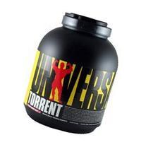 Universal Nutrition Torrent Cherry Berry Blast 6.1 lb