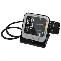 MeasuPro Pro Touch Digital Upper Arm Blood Pressure Monitor