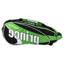 Tour Team 6 Pack Tennis Bag Green