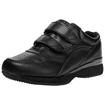 Propet Women's Tour Walker Strap Narrow/Medium/Wide Sneakers
