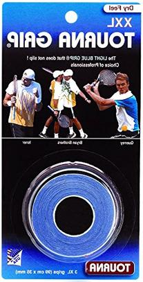 Tourna Grip XXL Original Dry Feel Tennis Grips