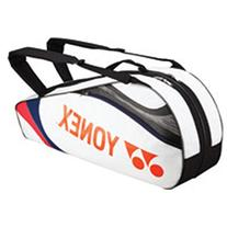 Tournament Basic Six Pack Tennis Bag