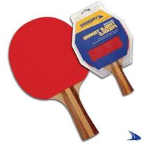 Champro Tournament Table Tennis Paddle