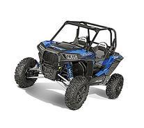 Toys & Child 57593 1/18 Scale RZR XP 1000 Polaris Dune Buggy