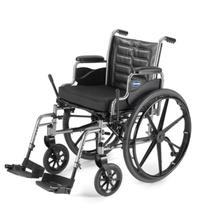 Tracer EX2 Fixed Footrest Wheelchair