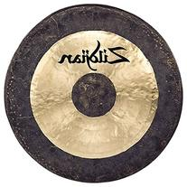 Zildjian Traditional Orchestral Gong, 40 inches