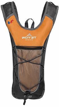TETON Sports Trailrunner 2 Liter Hydration Backpack Perfect