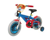 Nickelodeon Dynacraft Thomas The Train Boys Bike with