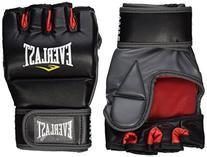 Everlast Train Advanced MMA 7-Ounce Grappling / Training