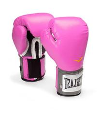 Women's Everlast Weight Training Gloves