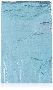 Color Trak 300 Ct Foil Sheets Blue