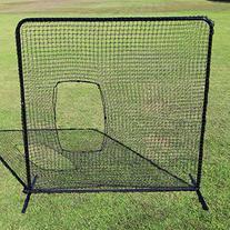 Cimarron Sports Training Aids 7x7 #42 Softball Net Only