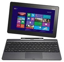 Asus Transformer Book 10.1-inch 32GB Detachable 2-in-1 Touch
