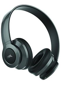 JAM Transit Wireless Headphones  HX-HP420GY