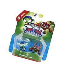 Skylanders Trap Team: Mini 2 Pack 8