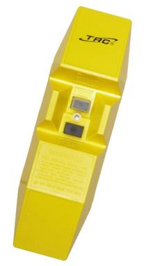 TRC® GFCI 120/20A 12-18 AWG In-Line Attachable