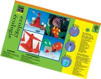 Tree of Knowledge Ecology Science Kit