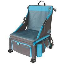 Coleman Treklite Plus Coolerpack Chair