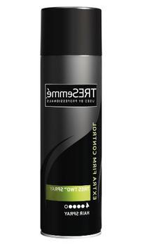 TRESemmé TRES TWO Hair Spray, Extra Hold 11 oz