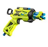BOOMco. Tri-Blast Blaster