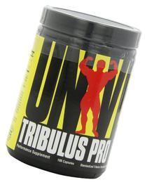 Universal Tribulus Pro, 100-Capsules