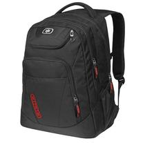 OGIO Tribune 17 Pack