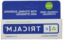 TriCalm Steroid-Free Hydrogel, 2 fl oz