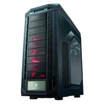 Cooler Master Trooper  - Full Tower Gaming Computer Case