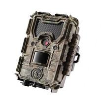 Bushnell 14MP Trophy Cam HD Aggressor Realtree Xtra Black