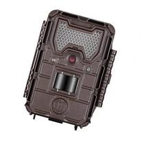 Bushnell Trophy Cam HD Essential E2 12MP-Tan Low Glow Box