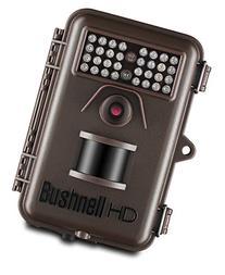 Bushnell 12MP Trophy Cam HD Essential Low Glow Trail Camera